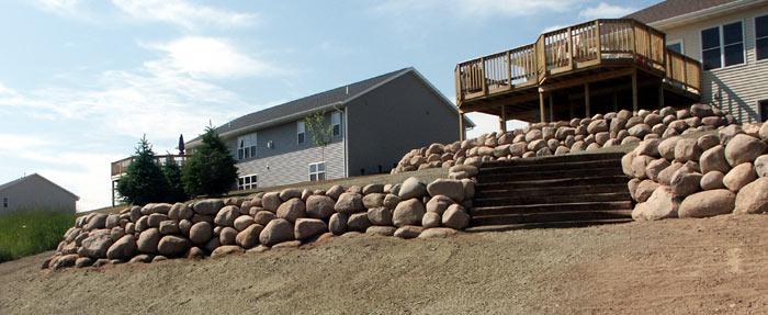boulder_wall_1