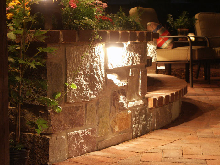 neenah_masonry_patio_2