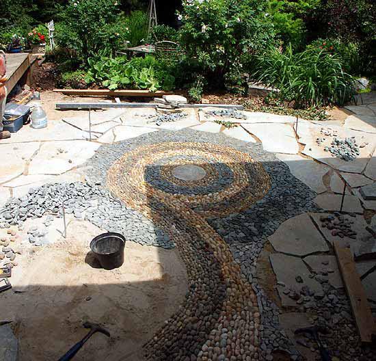 stone_mosaic_1