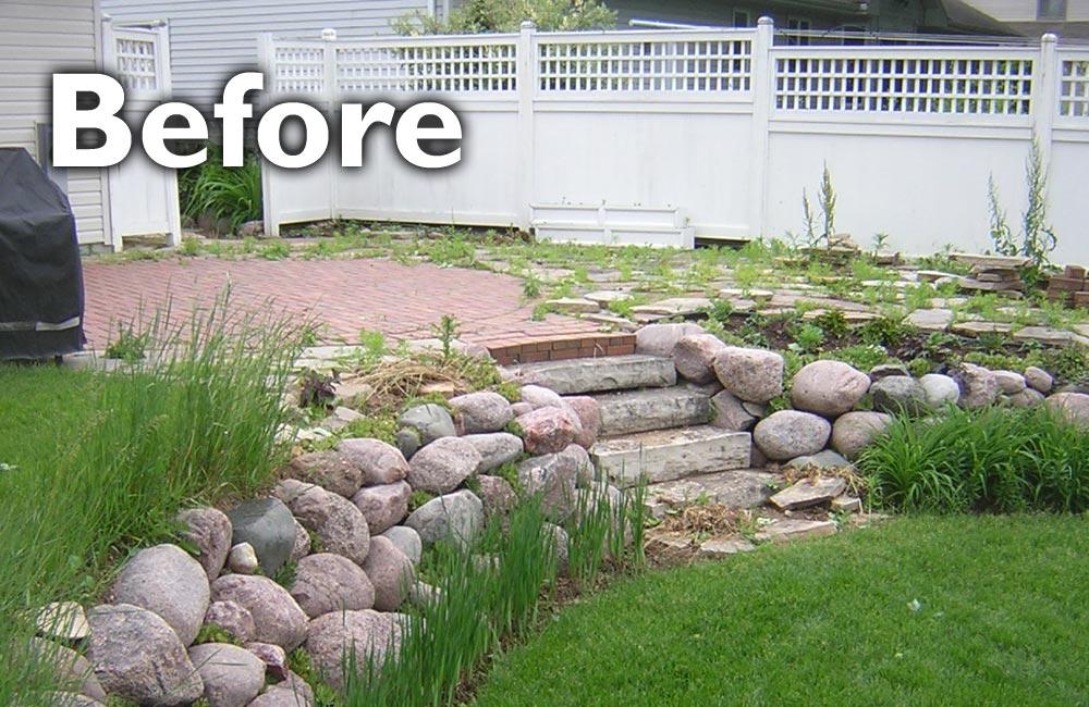 Stonehenge Brick Paving U0026 Landscaping